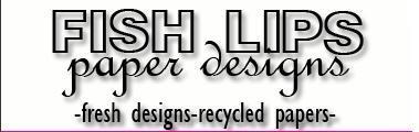 Fish_lips_logo_2