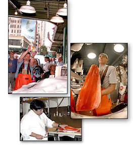 Pike_place_salmon_4