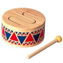 Drum_3