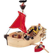 Plantoys_pirateship_2