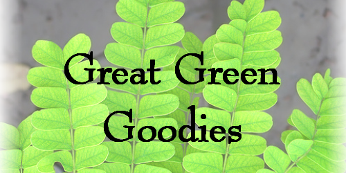 Great_green_goodies_2