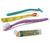 Toothbrushes_2