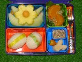 Easter_egg_bento_box