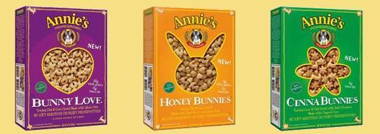 Annies_bunnies_2