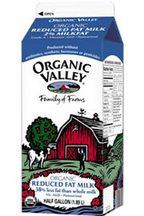 Organic_valley_milk_4