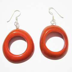 Limbaret_earrings