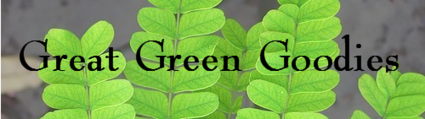 Great_green_goodies_banner_2