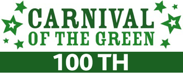 Carnivalofgreen_logo100_2