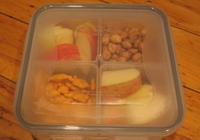 Lunch_box_2