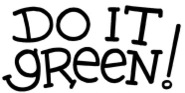 Do_it_green_logo