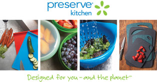 Preserve_kitchen