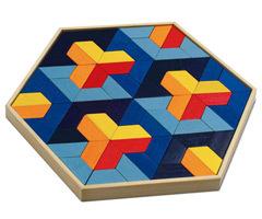 Trapecolo_puzzle_2
