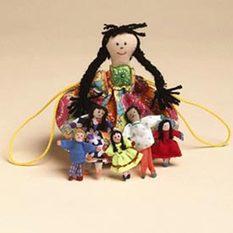 Doll_purse_2
