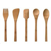 Bamboo_kitchen_set