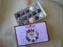 Sweet_earth_truffles_2