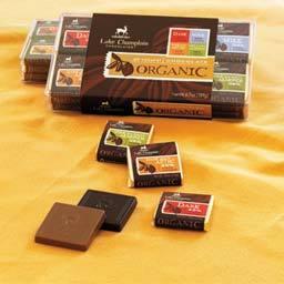 Organic_squares_2