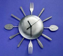 Silverware_clock_2