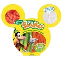 Disneygardenfoodles_2