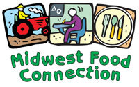 Midwest_food_connection_2