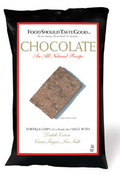 Chocolate_tortilla_chips_3
