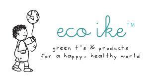 Eco_ike_logo_2