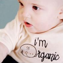 Im_organic_tee