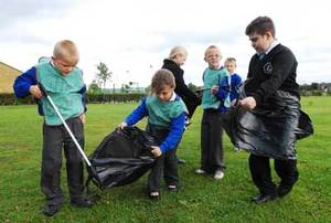 Litter_pick_up