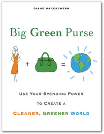Big_green_purse_2
