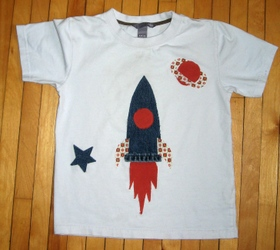 Rocket_shirt_2