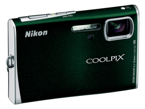 Nikon_coolpix