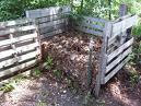Compost_bin_2