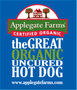Great_organic_hot_dog_2