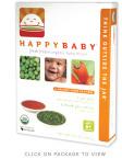 Happy_baby_peas