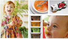 Homemade_baby_food