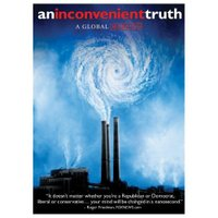 Inconvenient_truth