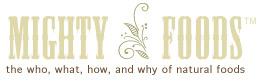 Mightyfoods_logo_2
