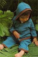 Organic_hoodie_1