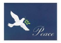 Peace_card