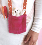 Pocket_purse_3