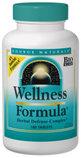 Wellness_formula_4