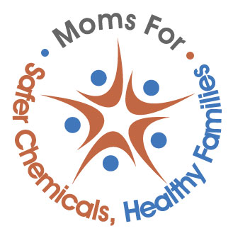 Mindful Momma: Lobbying for the Safe Chemicals Act in Washington DC